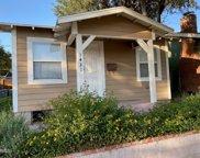 1431   E Howard Street, Pasadena image