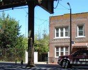 2411 Stillwell Avenue, Brooklyn image
