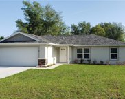 11 Almond Trail, Ocala image