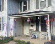 271 S Franklin St, Janesville image