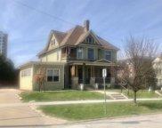 113 S Johnson, Iowa City image