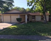 13918 Mission Valley, San Antonio image
