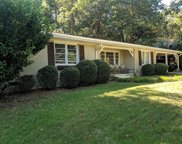 254 Valley Ridge Drive, Roswell image