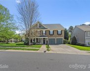 11537 Fernleigh  Place, Indian Land image