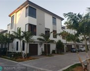 8461 NW 47th Ter Unit 8461, Doral image