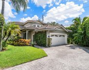 2193 Regents Circle, West Palm Beach image