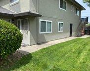5754  Walerga Road Unit #2, Sacramento image