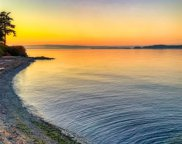 78 Shallow Bay Court, Orcas Island image