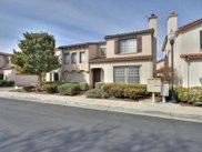 527 Villa Centre Way, San Jose image