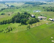 844 Hickory Hill Rd, Fort Plain image