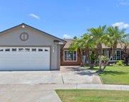 2438 E Lizbeth Avenue E, Anaheim image