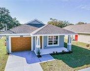 3214 E Shadowlawn Avenue, Tampa image