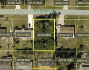 8410 Butternut  Road, Fort Myers image