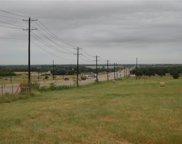 3700 W University Drive, Denton image