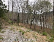 Lot 11 & 11a White Oak Landing, Arley image