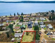 5625 4th  St, Union Bay image