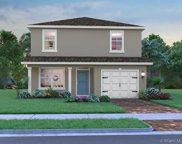 481 Ne 6th Court, Florida City image