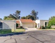 7370 E Krall Street, Scottsdale image