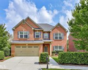 6864 Downs Ave, Johns Creek image