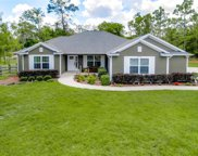 2075 County Road 243a, Wildwood image