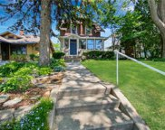 4941 Vincent Avenue S, Minneapolis image