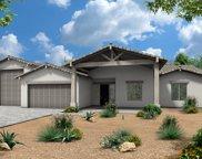 Xx1 N 156 Street Unit #Lot 1, Scottsdale image