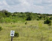 Lot 49 Lone Mesa Ranch Road, Lampasas image