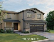 6891 Passing Sky Drive, Colorado Springs image