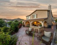 15660 WALT Court, Canyon Country image