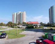 900 Ft Pickens Rd Unit #725, Pensacola Beach image