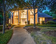 803 Huntington Court, Southlake image