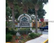 946 Lake Destiny Road Unit C, Altamonte Springs image