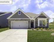 125 Cup Chase  Drive, Mooresville image