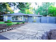 6606 SW PINE  ST, Tigard image