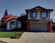 5490 Silver Sage Court, Concord image
