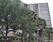 3525 Sage Road Unit 605, Houston image