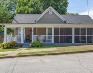 1510 W 54th W, Chattanooga image