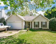 1828 Sugar Hollow  Drive, Charlotte image