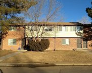 4560 Everett Court, Wheat Ridge image