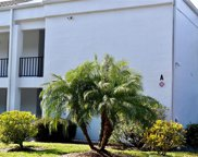 2060 Marilyn Street Unit 211, Clearwater image