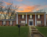 545 Gascony  Way, St Louis image