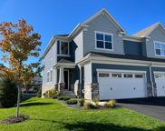 11471 81st Place N, Maple Grove image