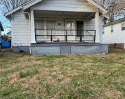523 Guilford Avenue, High Point image