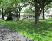 578 West Marion Road, Mount Gilead image