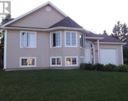 6 Isabelle-Anne Cres, Shediac image