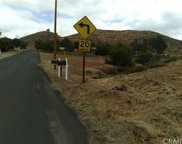 0   S Canyon Drive, Menifee image