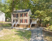 101 Big Meadows  Terrace, North Chesterfield image
