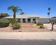 10625 N 26th Street, Phoenix image