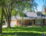 2570 SW 23rd Street, Lincoln image