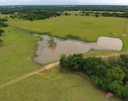 5608 County Rd 406, Grandview image